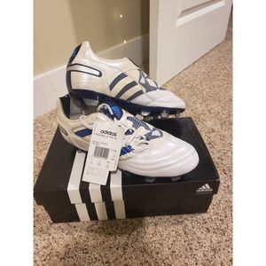 Adidas Women's Soccer Cleats size 7.5